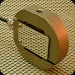TNC5000