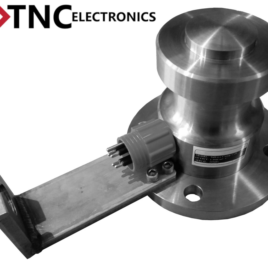 Subsea Load Cell